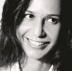 Sonia Maritan