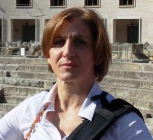 Sonia Spagnuolo