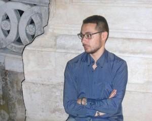 Gaetano Marco Latronico-Stabile
