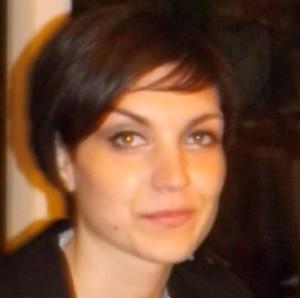 Stefania Gallizzi