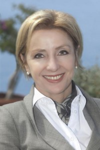 Stefania Marconi