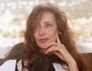 Stefania Melani