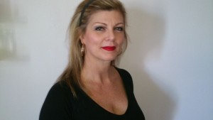 Stefania Piccoli
