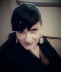 Stefania Rivoltini