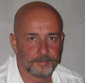 Stefano Cherubini