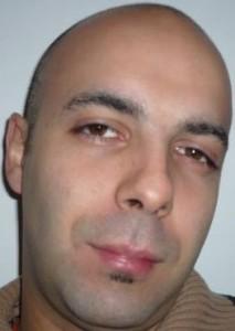 Stefano Martinengo