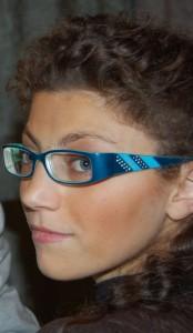 Susanna Battaglia