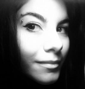 Tania D\'Agostino