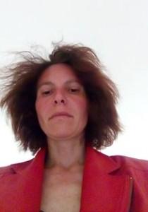 Tatiana Beiletti