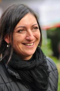 Tatiana Paolini