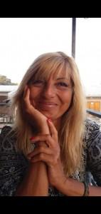 Teresa Sutera Sardo