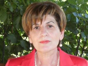 Teresa Vera Amantea