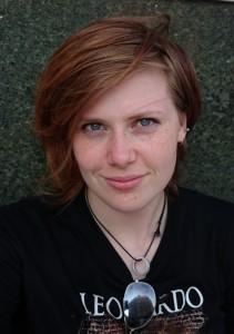 Thea Zilliken