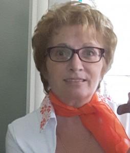 Tina Mozzati Giannini