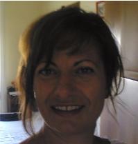 Tiziana De Gabriele