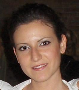 Tiziana Milio