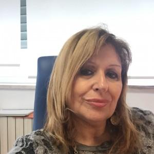 Tiziana Paulazzi Cannatà