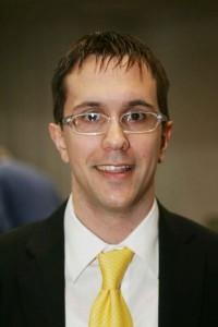 Tommaso Landini