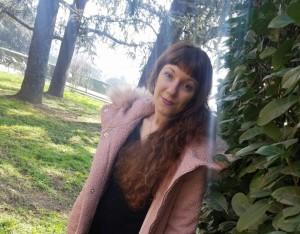 Valentina Faccani