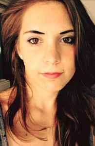 Valentina Novello
