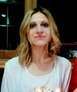 Valeria Petrelli