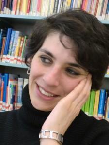 Vanessa Volpato