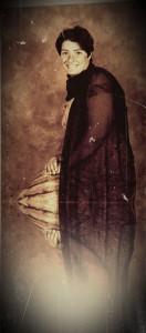 Vanna Picarone
