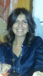 Vincenza Davino