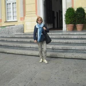 Vincenza Ingarra