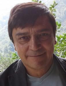 Vincenzo Angoretto