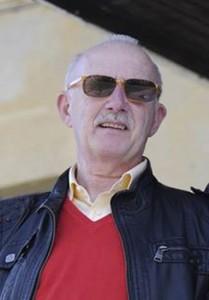 Vincenzo Bolia