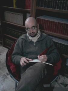 Vincenzo Daniele Gullotta