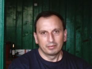 Vincenzo Lamoglie