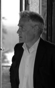 Vito Plumari