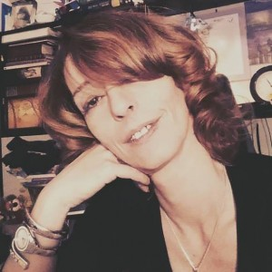Vittoria Silviana Iorio