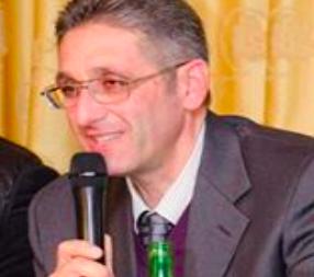 Vittorio Di Sandro
