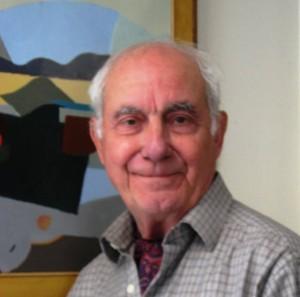 Vittorio Masoni