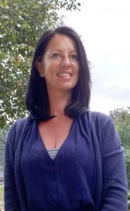 Viviana Cariola