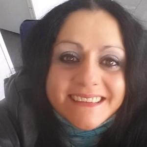 Viviana Marina Marino