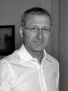 Walter Milani