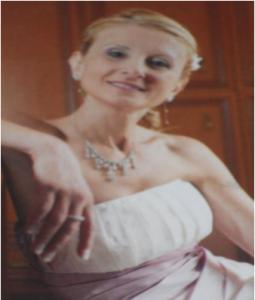 Wanda Cosotti
