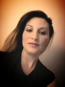 Ylenia Romerio