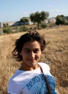 Zenia Guastamacchia